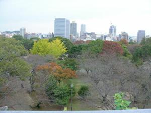 fukuoka_3.jpg